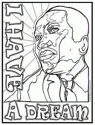 Dr Martin Luther King Jr Coloring Pages Many Interesting Cliparts Dr Martin Luther King Jr Coloring Pages