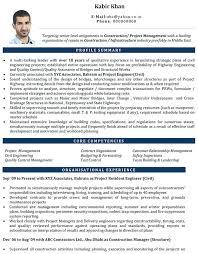 site engineer resume sample civil engineer samples hvac engineer