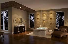 creative new home decorating ideas home design wonderfull photo