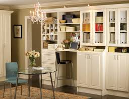 home office closet organizer home office storage home office design to maximize space and