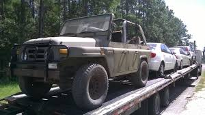 military jeep beijing bj2023 military jeep just arrived like land rover