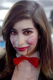 21 puppet makeup designs trends ideas design trends premium