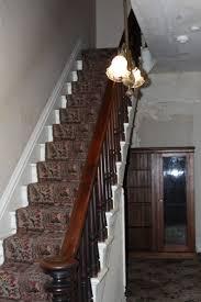 preservation and restoration frances willard house museum u0026 archives