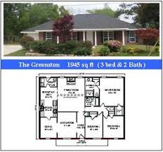 plans home heritage home designs south alabama