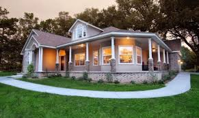 wrap around porch house plans wrap around porch house plans recent photos the commons getty