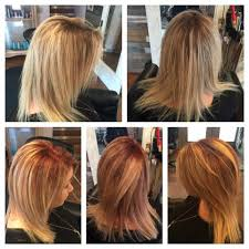 beleza on pearl 37 photos hair salons jackson wy reviews