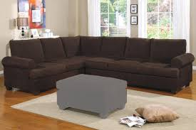how to clean corduroy sectional sofa indoor u0026 outdoor decor