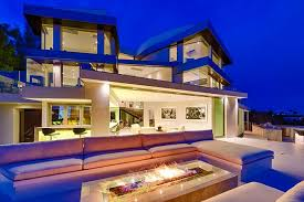 a dream house beverly hills mansion is a dream house 039
