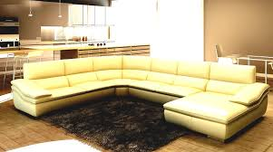 european style sectional sofas affordable mid century sofas small sectional sofa cheap linen