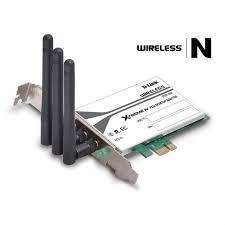 Problème Carte Réseau Wifi Dans D Link Carte Réseau Pci Wifi 300 Mbps Dwa 556 Prix Pas Cher