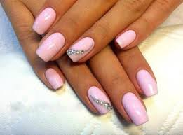pics of beautiful nail art gallery nail art designs