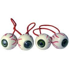 128 best eyeball stuff images on pinterest eyewear halloween