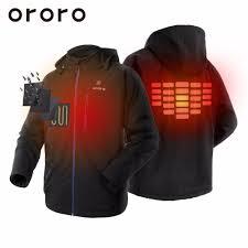 sport biker jacket online get cheap fleece biker jacket aliexpress com alibaba group