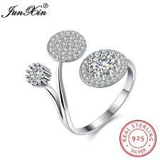 sted jewelry 818 best sterling silver rings images on sterling