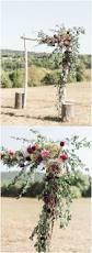 282 best wedding arbors images on pinterest wedding arbors