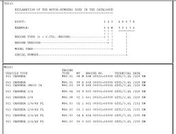 porsche 911 engine number 996 engine date code location rennlist porsche discussion forums