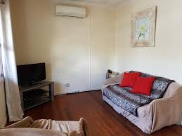 apartment bali hai gold coast australia booking com