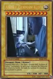 Meme Card Generator - th id oip rytueyrtpkbroknbdigb8ahak9