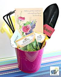 mothers day gift baskets mothers day baskets diy mothers day gift baskets earthdeli