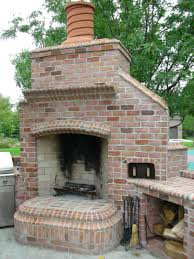 Fireplace Brick Stain by Martin Speters Construction U0026 Masonry Salt Lake City Park City