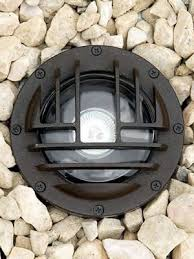 Hadco Landscape Lights New Hadco Landscape Lighting Inside Inground Well Lights Brand