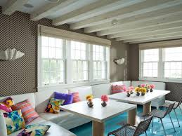 designers love these trends for 2016 hgtv s decorating design more bright kitchens