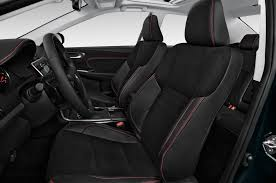 2015 Camry Le Interior 2015 Toyota Camry Front Seats Interior Photo Automotive Com