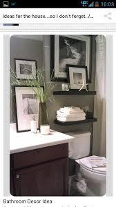 Bathroom Basement Ideas Colors 146 Best Bathrooms Images On Pinterest Home Dream Bathrooms