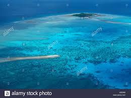Diego Garcia Map Diego Garcia Stock Photos U0026 Diego Garcia Stock Images Alamy
