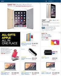 best thanksgiving deals 2013 best buy black friday 2014 apple deals 100 off on ipad air 2