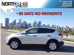 south pointe lexus edmonton hours north hill mazda new and used mazda vehicles mazda dealer in
