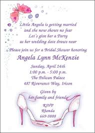 Lingerie Party Invitations Free Lingerie Shower Invitation Wordings For 99 Bridal Party Invites