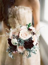wedding flowers in october winter wedding flowers winter weddings winter and photography