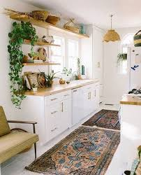best 25 kitchen area rugs ideas on pinterest kitchen carpet