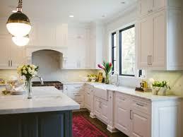Kitchen Carpet Ideas Kitchen Pink Kitchen Rug And 21 Anti Fatigue Mats Kitchen