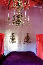 best 25 glitter ceiling ideas on pinterest glitter walls