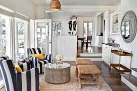 Retro Livingroom Chic Living Room Ideas Home Design Ideas And Pictures