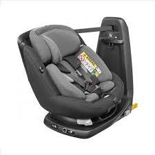 siege auto bb confort siège auto auto bebe confort axissfix plus black ebay