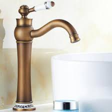 Bronze Bathtub Faucet Oil Rubbed Bronze Bathtub Faucet Online Oil Rubbed Bronze