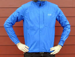 gore tex cycling jacket springtime jackets