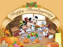 free disney thanksgiving screensavers free disney thanksgiving