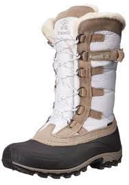 womens boots kamik kamik s snowvalley boot review