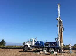 pure water monterey construction truck jpg