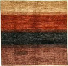 Square Area Rugs 7x7 6 6 Square Area Rugs Roselawnlutheran