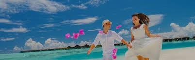 paradise island resort maldives hotel resort spa villa hotels