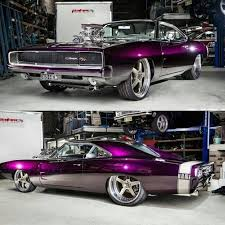 1969 dodge charger custom best 25 1968 dodge charger ideas on dodge charger rt