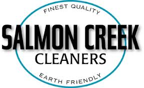Area Rug Cleaning Seattle Area Rug Cleaning Clitt S Cleaners Seattle Wa Cleaners