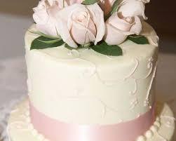 die besten 25 different types of cakes ideen auf pinterest