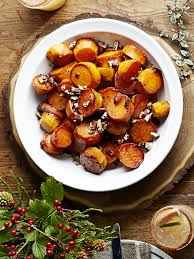 thanksgiving dishes for thanksgiving list best to make ahead and