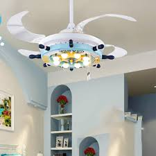 ceiling fans with lights pendant light fan rustic lights regard